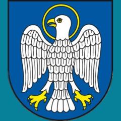 Materská škola Slovenská Ľupča